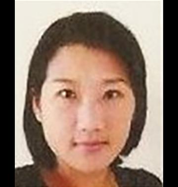 이혜정(강사)